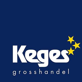 KegesGrosshandel_RGB_edited.jpg