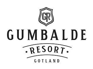 Gumbalde Resort liten symbol + Gotland POS.jpg