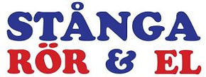 logo_ej_url-e1482937973593.jpeg