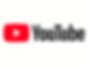youtube-new-logo-png-youtube-redesign-ne