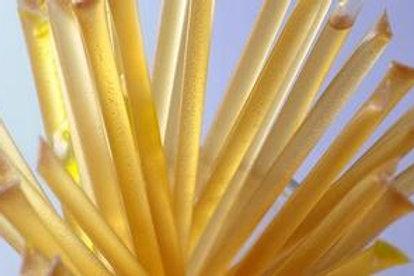 10mg Honey Stick