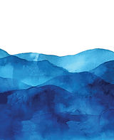 blue-watercolor-background-with-waves-ve