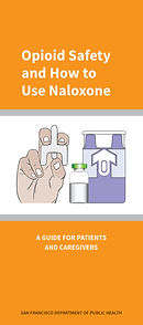 Naloxone_PatientFlyer_image.jpg