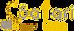 logo-safarikids-retina-1.png