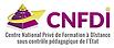 CNFDI.png