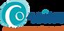 logo-co-naitre.png
