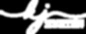 Kathleen Jackson Jewellery logo