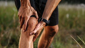 Physical Therapy More Effective than Steroid Injections for Osteoarthritis of the Knee