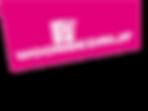 woonbedrijf_logo1.png