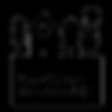 logo-buurtfonds-1.png