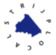Logo_StrijpLocals--01.png