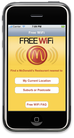 redbridge helps bring FreeWiFi to Maccas Restaurants across Australia