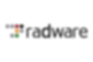 logo_radware_final.png