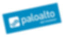 logo_paloalto_final.png