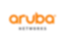 logo_aruba_final.png