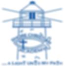 Shore-Christian-Logo.png