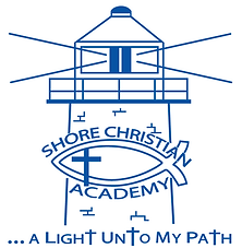Shore-Christian-Logo.png