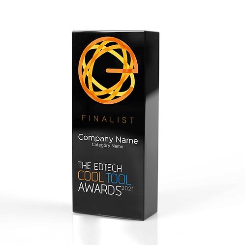 EdTech Awards - Finalist