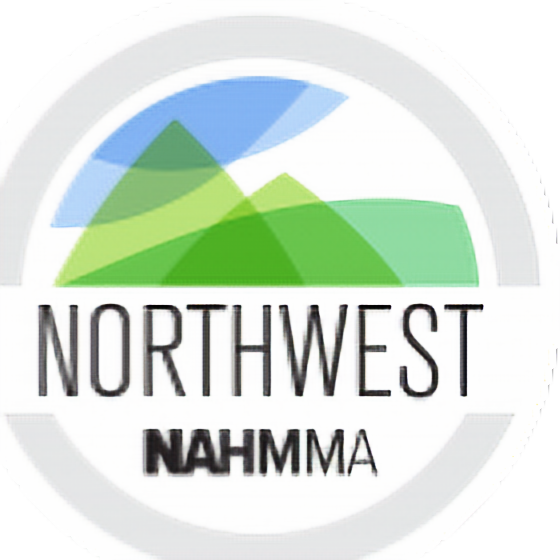 NAHMMA Northwest Chapter Conference
