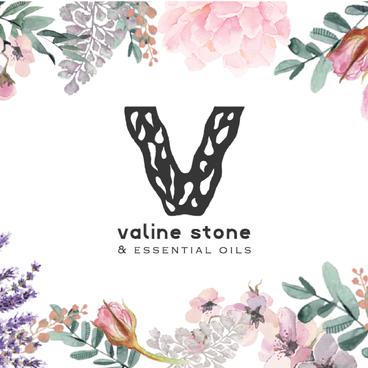 Valine Stone