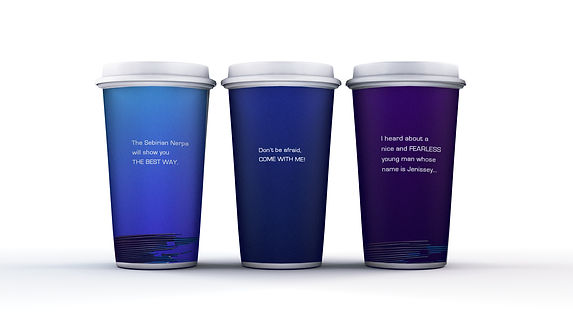 Mkp-Cups2.jpg