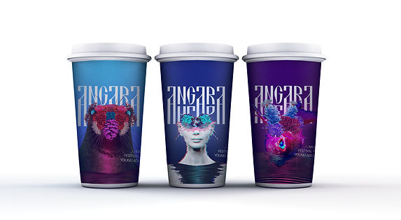 Mkp-Cups.jpg