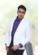Dr Sanjeev.png