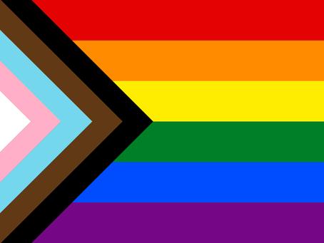 The Origins of Pride and the People Behind It