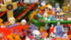 Dia de los Muertos Main Pic.jpg