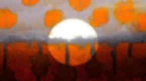 Equinox to Paint.jpg