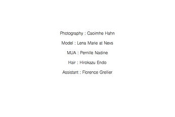 shoot credits.jpg
