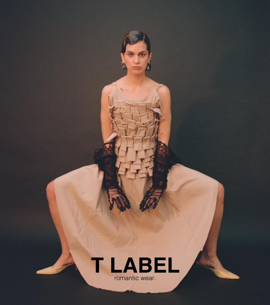 T LABEL 8.jpg