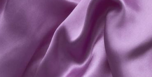 Lupin 100% Silk Satin Slip