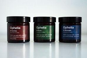 Ophelia London.jpg