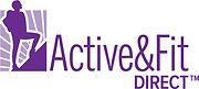 AF_Direct_TM Logo_RGB.jpg