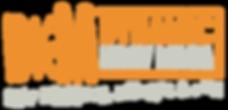 Dynamic Krav Maga - Logo and Tagline Lig