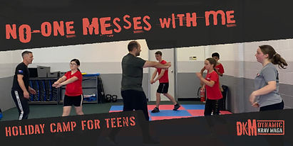 Holiday Camp for Teens - 600W for website.jpg
