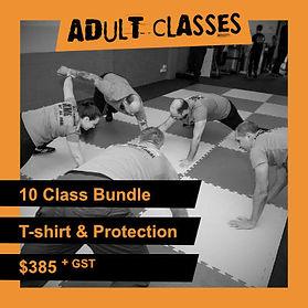 Adult Starter Pack.jpg