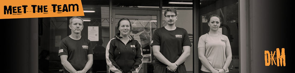 The Dynamic Krav Maga Team.jpg