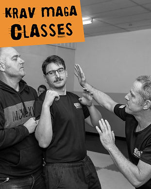 Krav Maga Classes for All.jpg