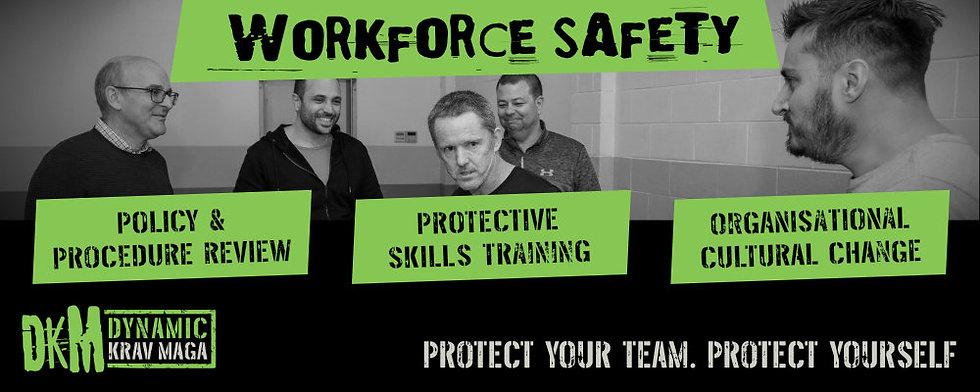 Workfoce Safety Services Overview.jpg