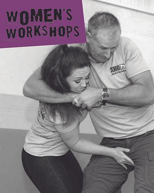 Womens Workshops 1 400 x 500px.jpg