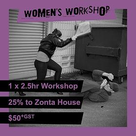 Gift Certificate - Women's Workshop.jpg