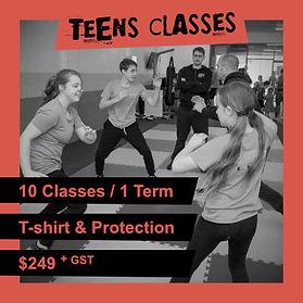 Teens Starter Pack.jpg