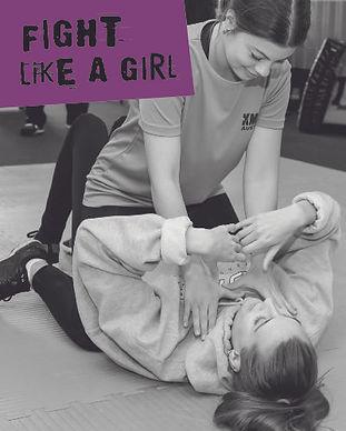 Fight Like a Girl - for Grid.jpg