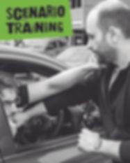 Scanario Training Workshops 1 400 x 500p