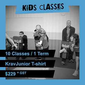 Kids Starter Pack.jpg