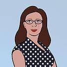 Jen Profile Picture.jpg