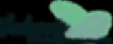 Logo voor het web.png