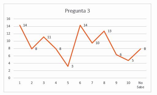 Figura63.tif
